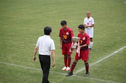 サッカー (1335)