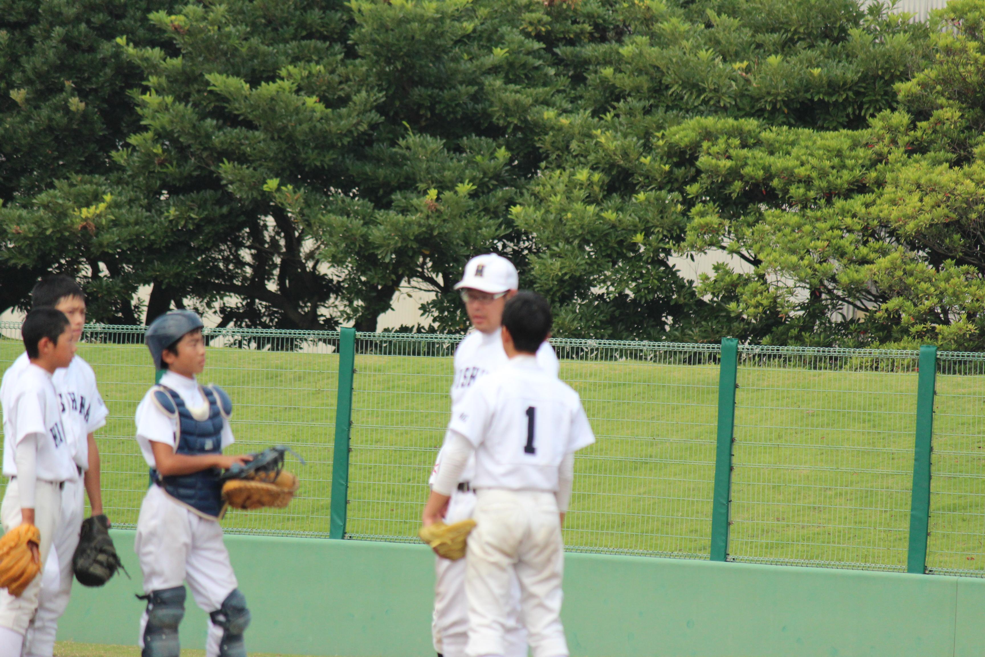 野球 (429)