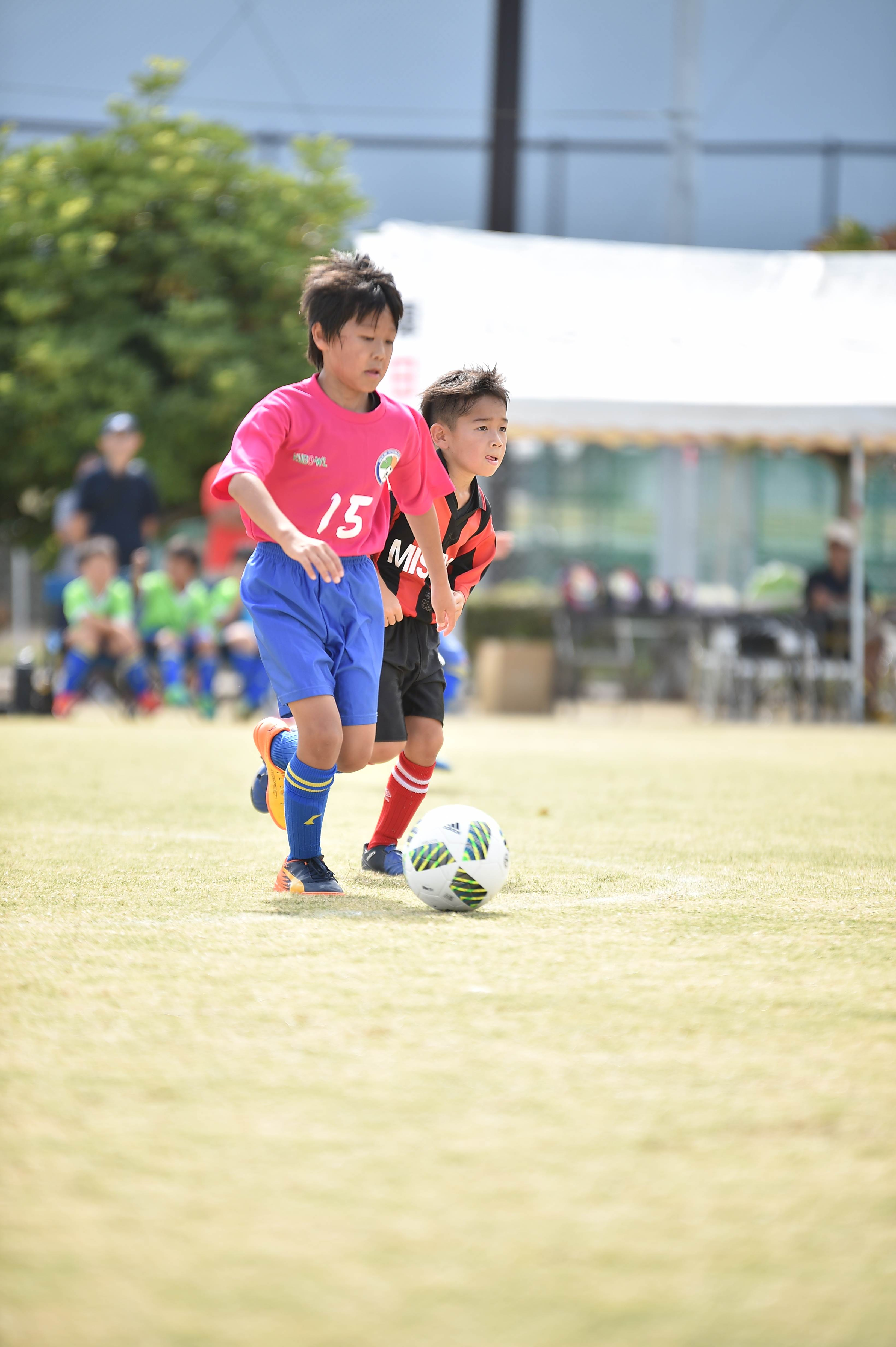 mini_soccer (207)