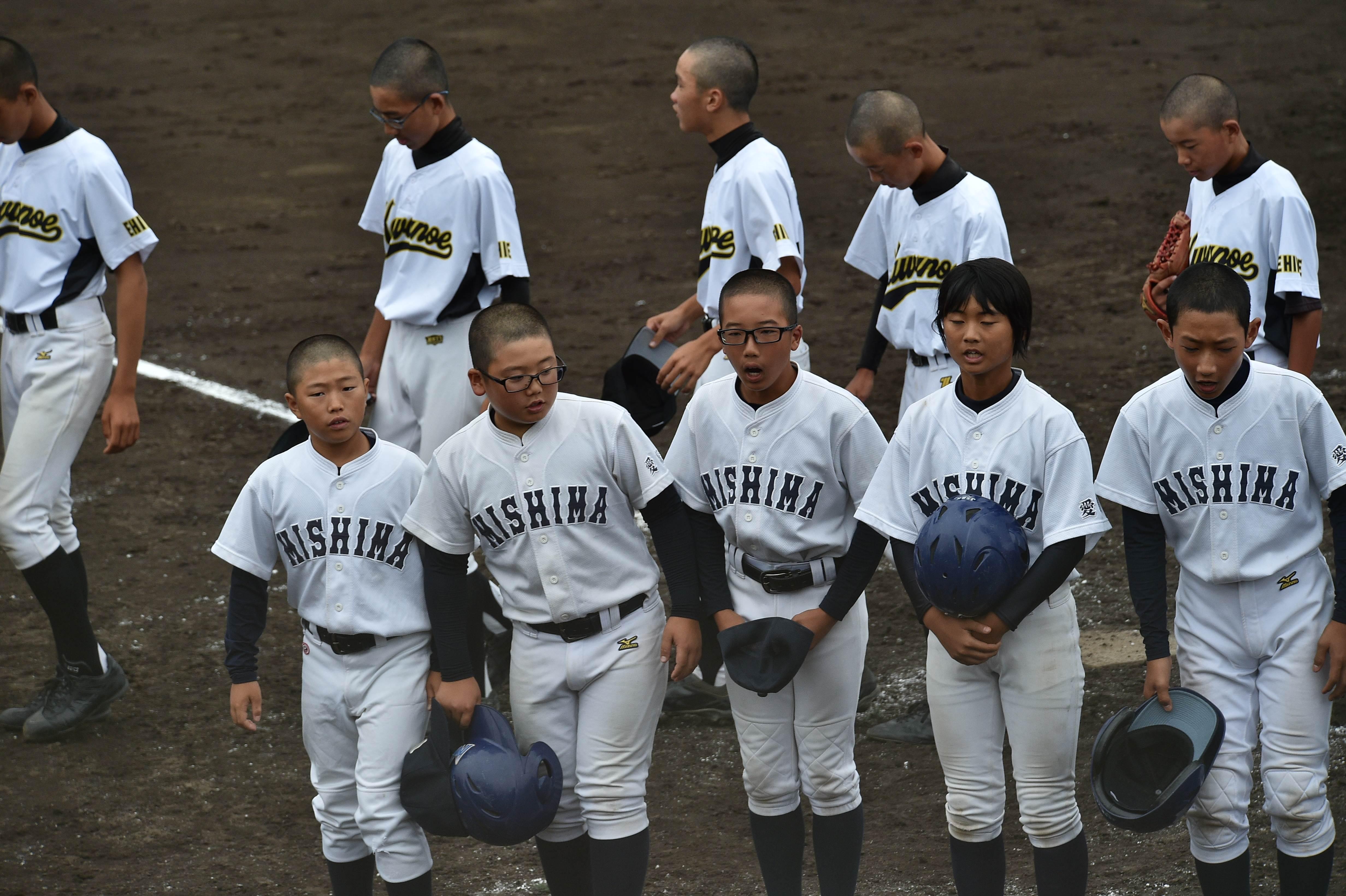 軟式野球 (468)
