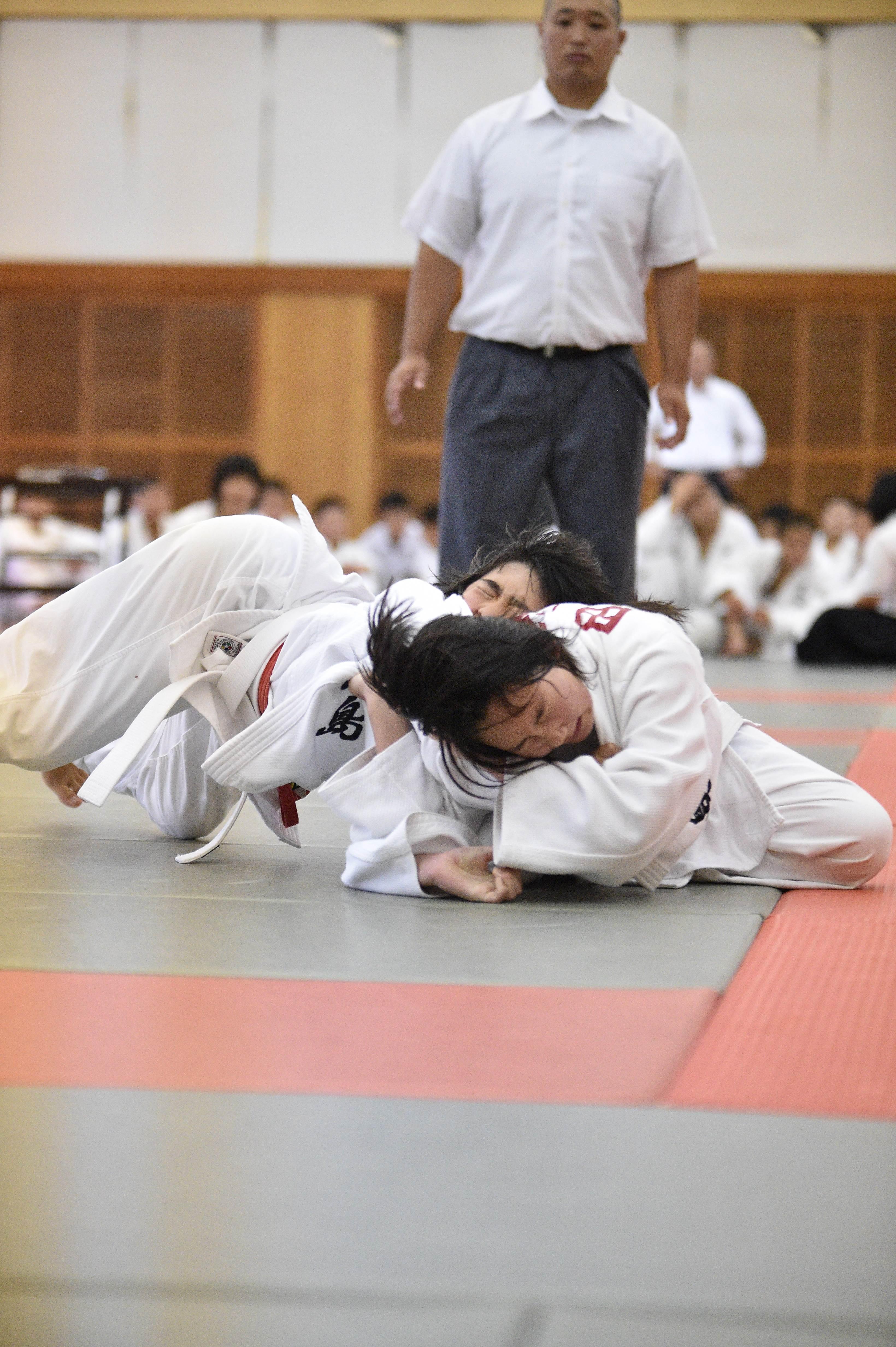 Judo (73)
