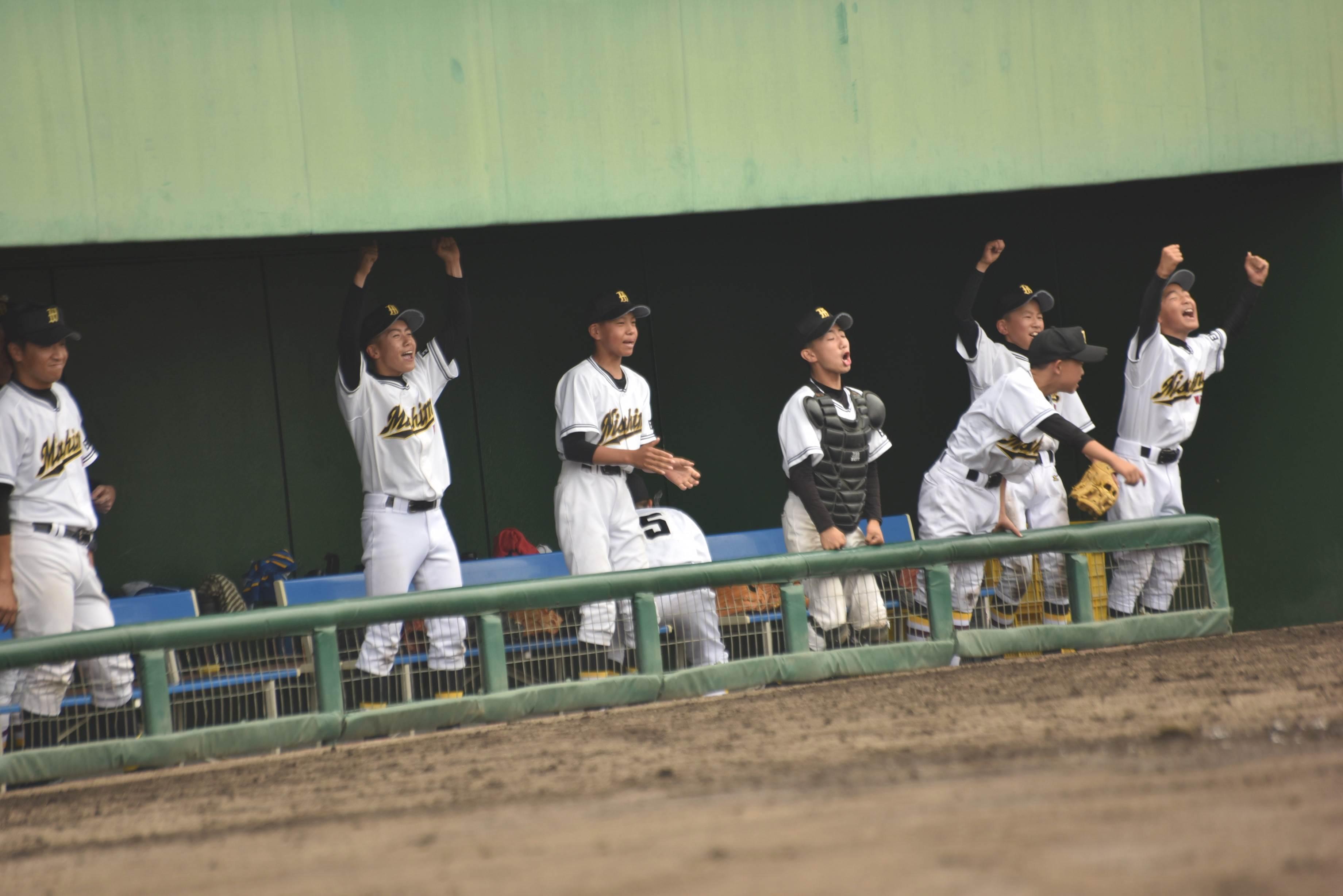 野球 (96)