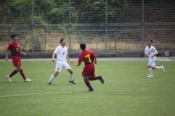 サッカー (1244)