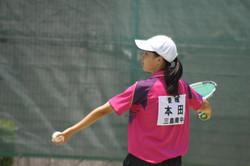 ソフトテニス (805)