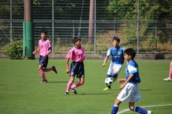 サッカー (66)