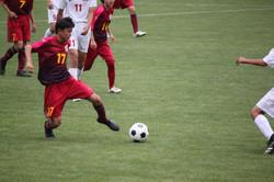 サッカー (1270)
