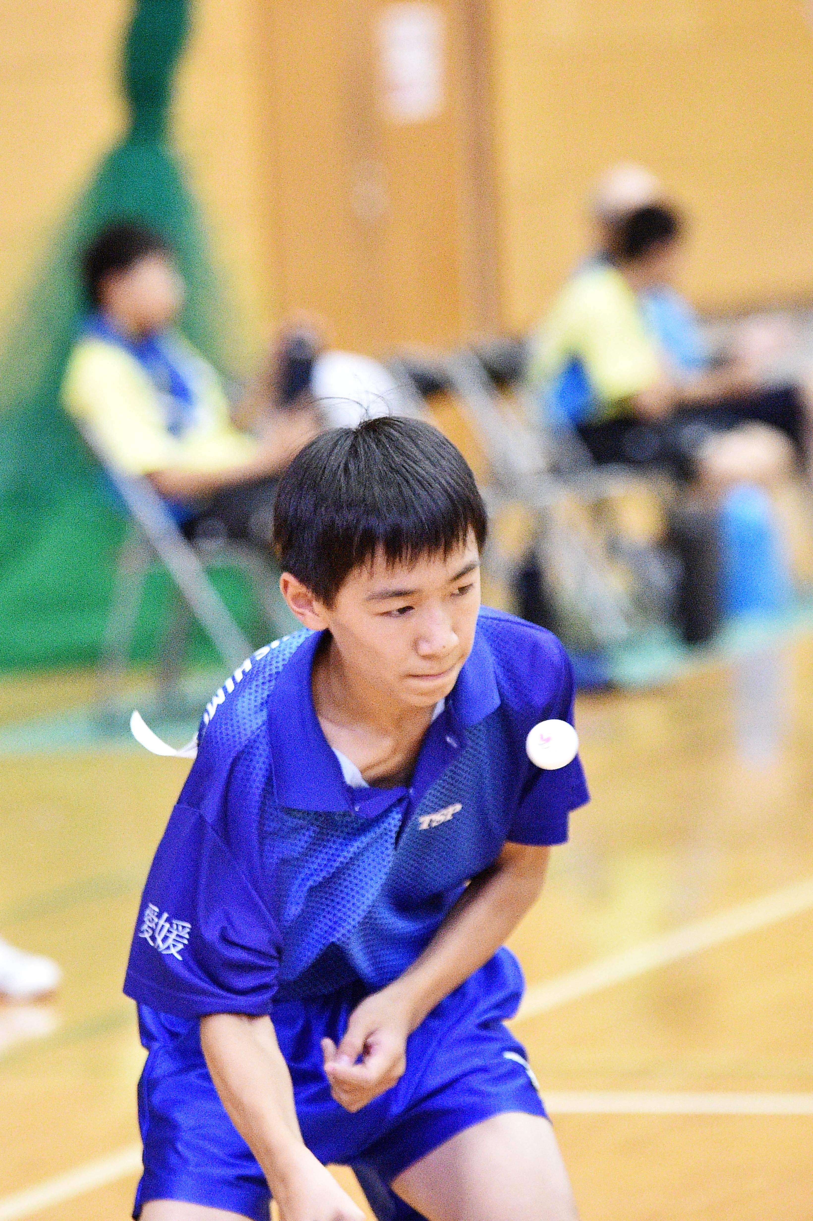table_tennis (82)