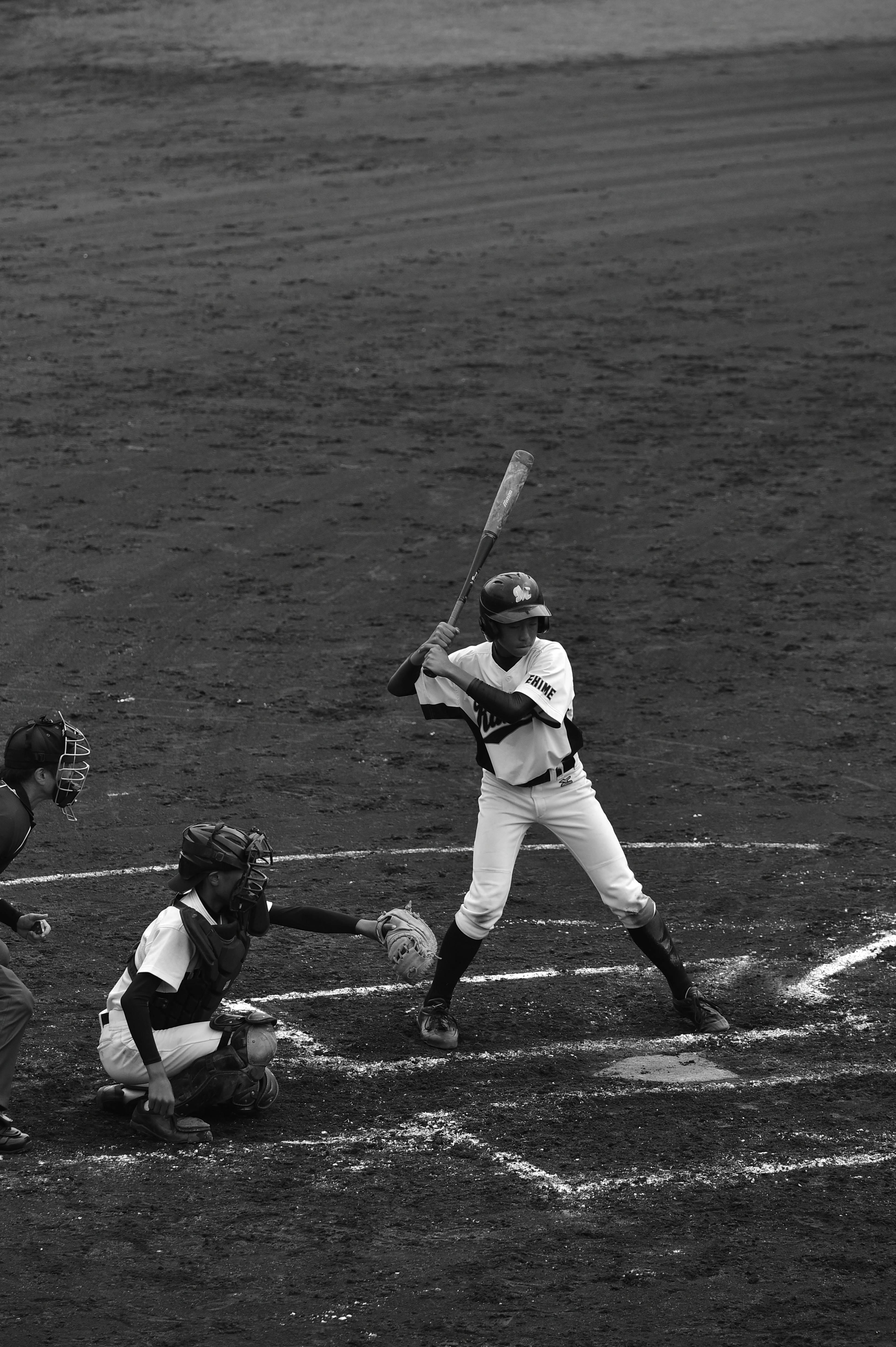 軟式野球 (298)