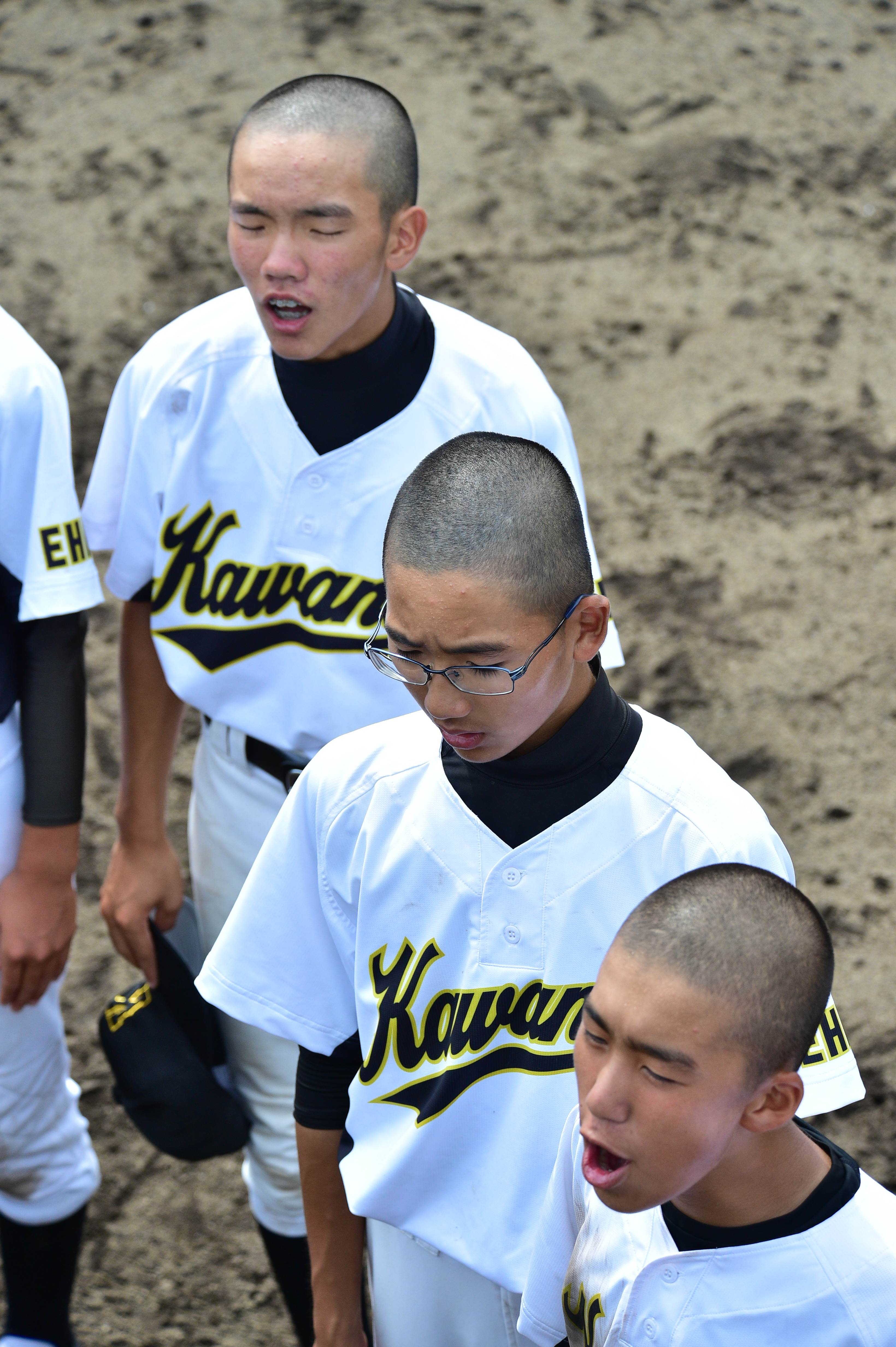 軟式野球 (173)