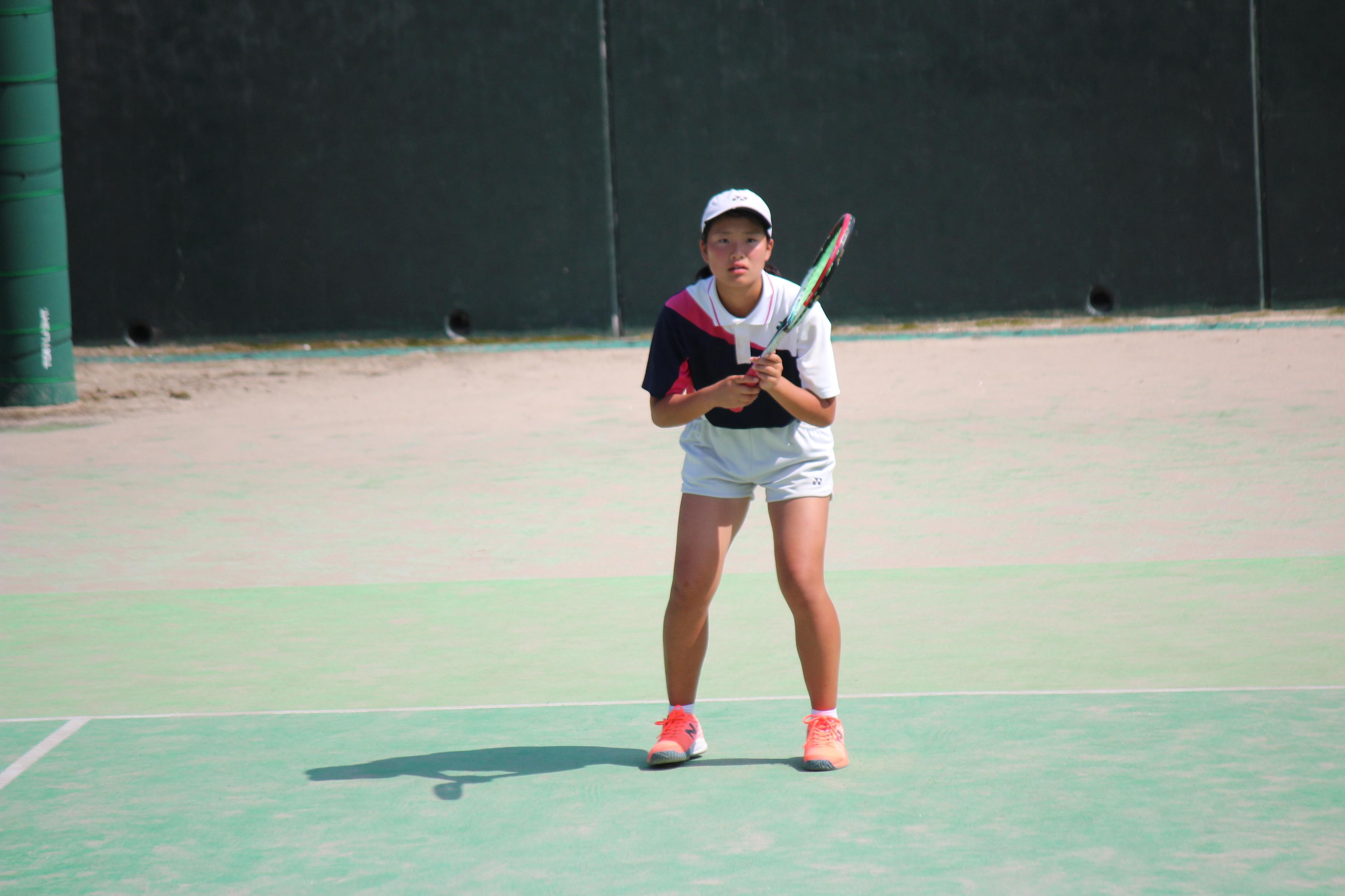 ソフトテニス (178)
