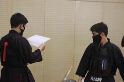 剣道 (167)