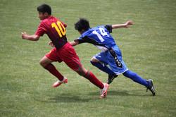 サッカー (1137)