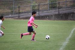 サッカー (904)