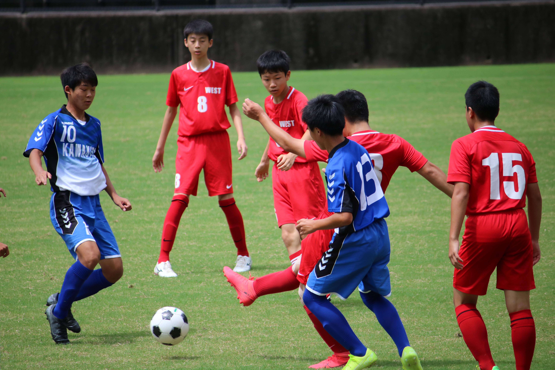 サッカー (482)