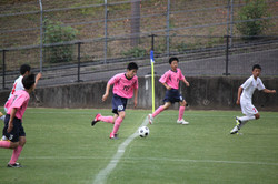 サッカー (853)