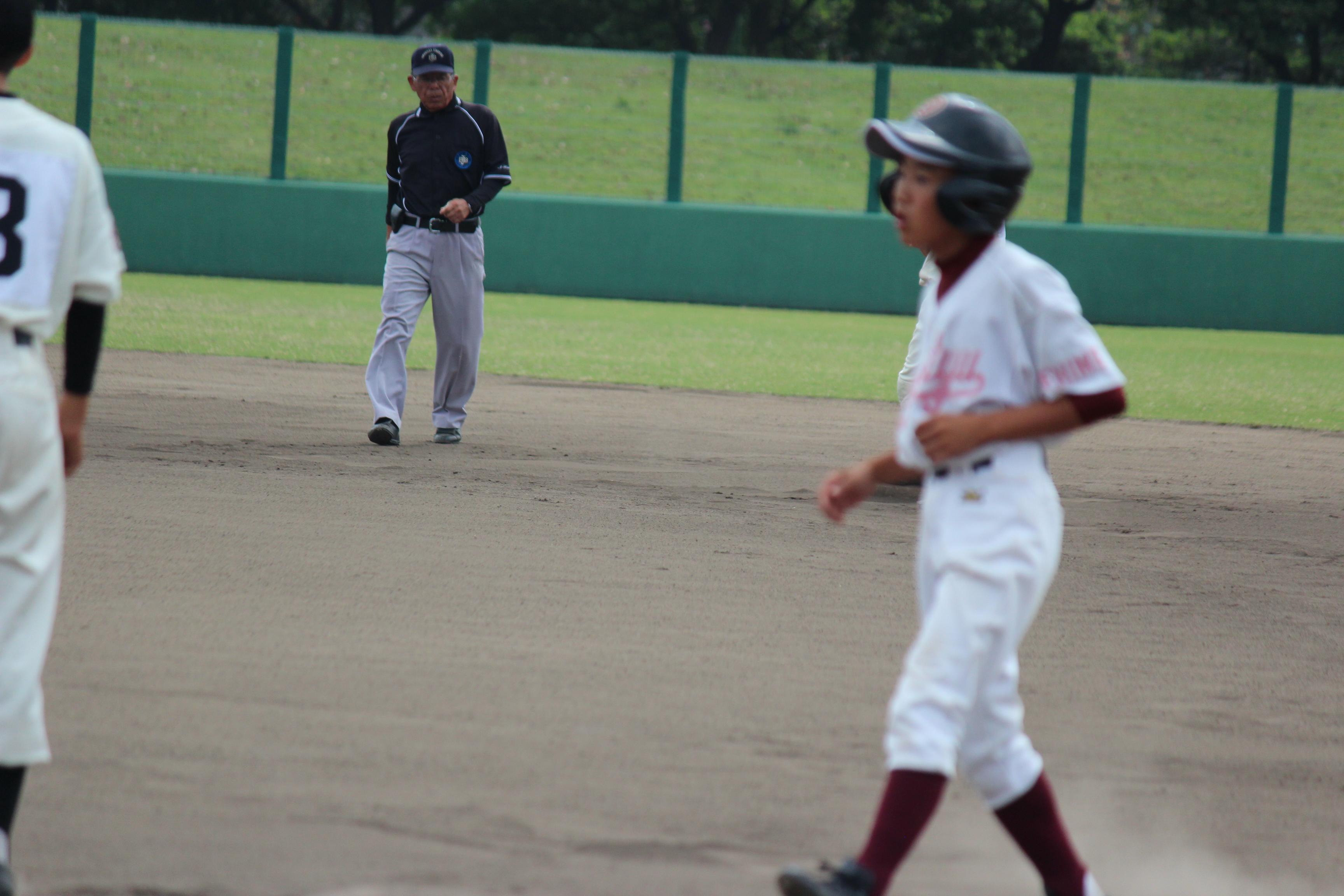 野球 (563)