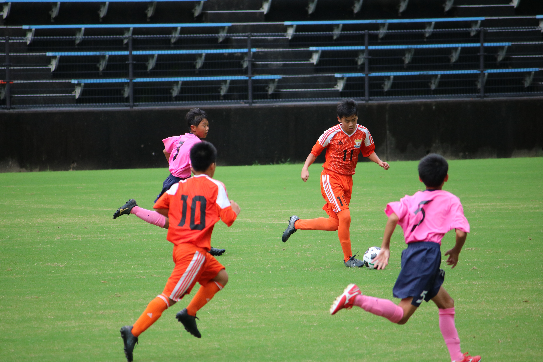 サッカー (121)