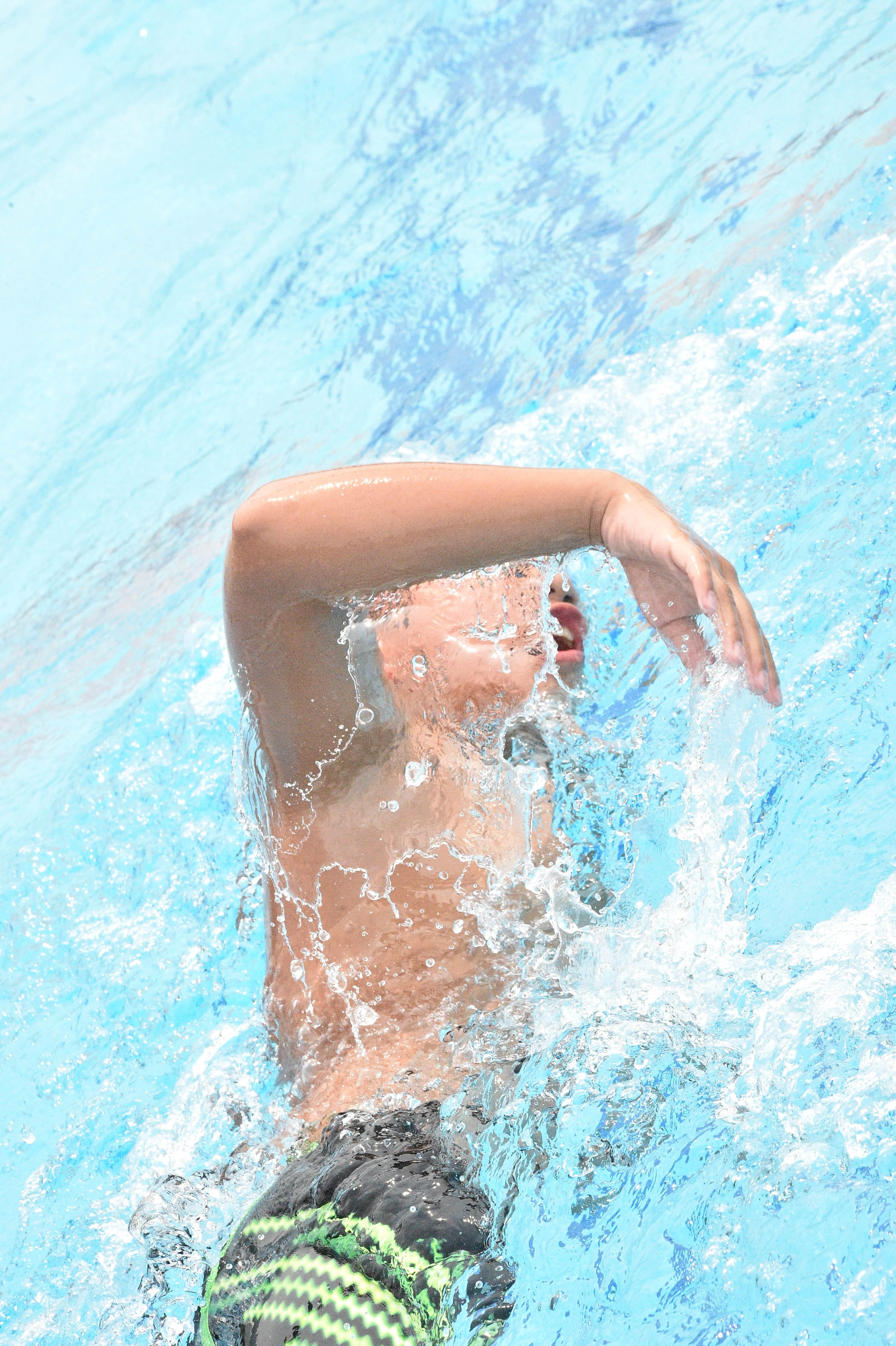 水泳 (30)