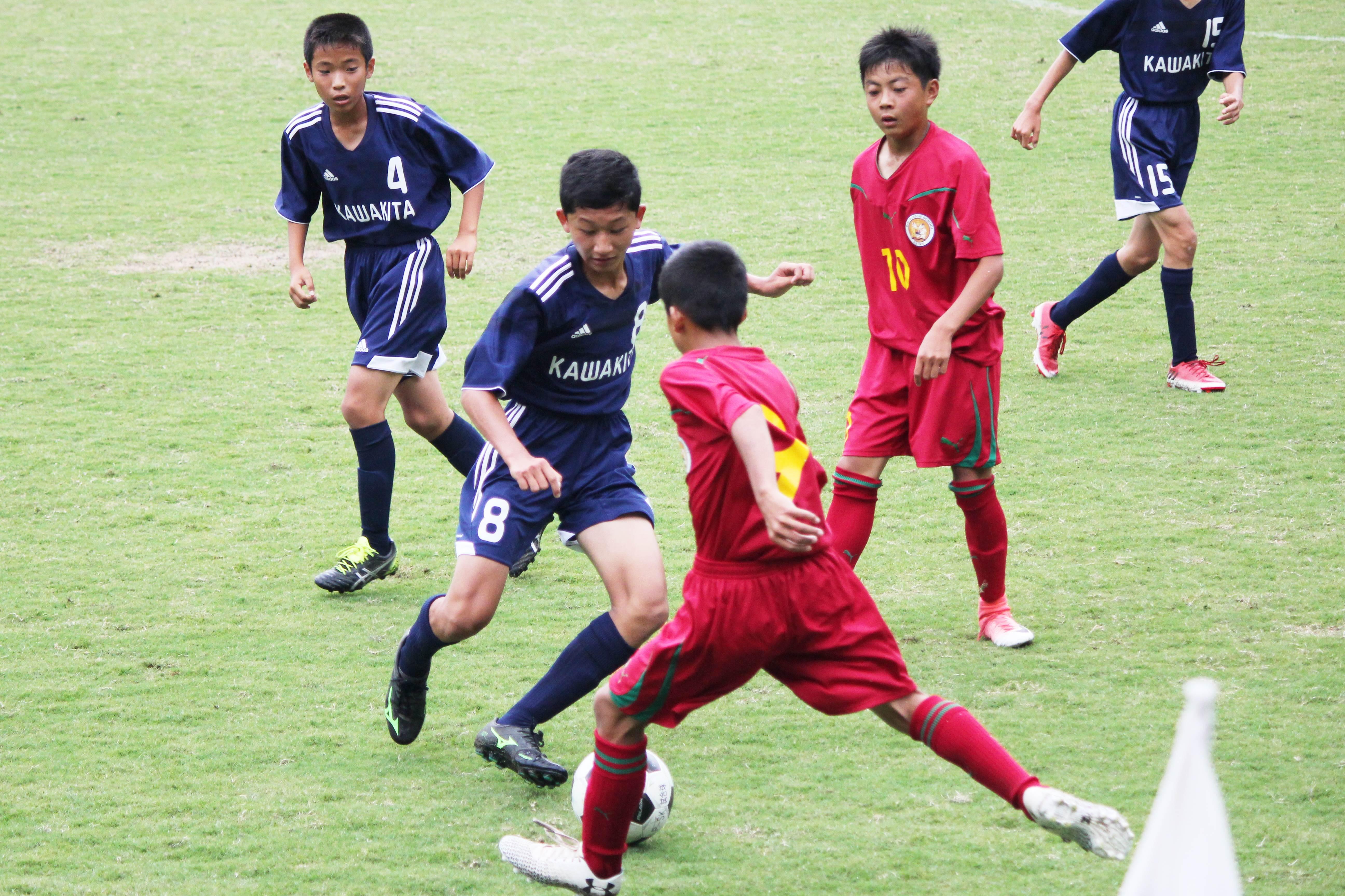 サッカー (24)