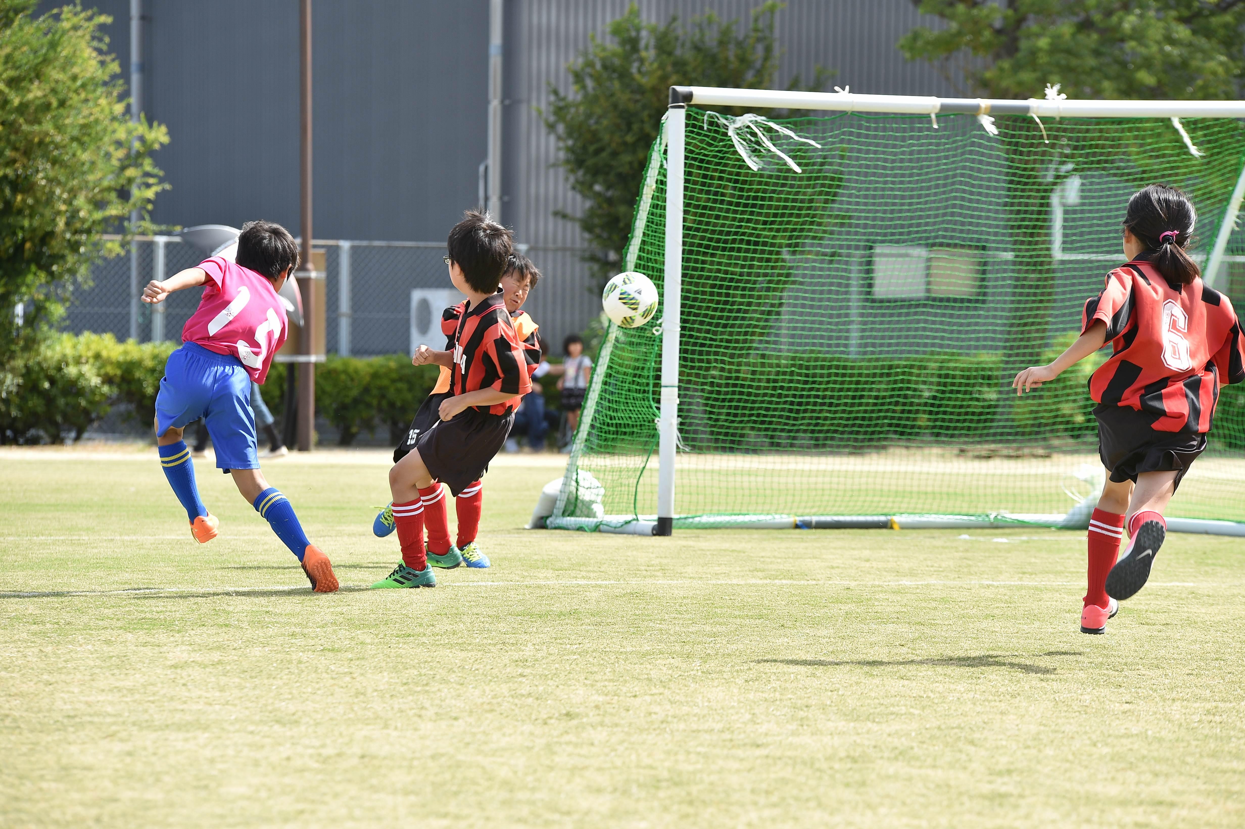 mini_soccer (144)
