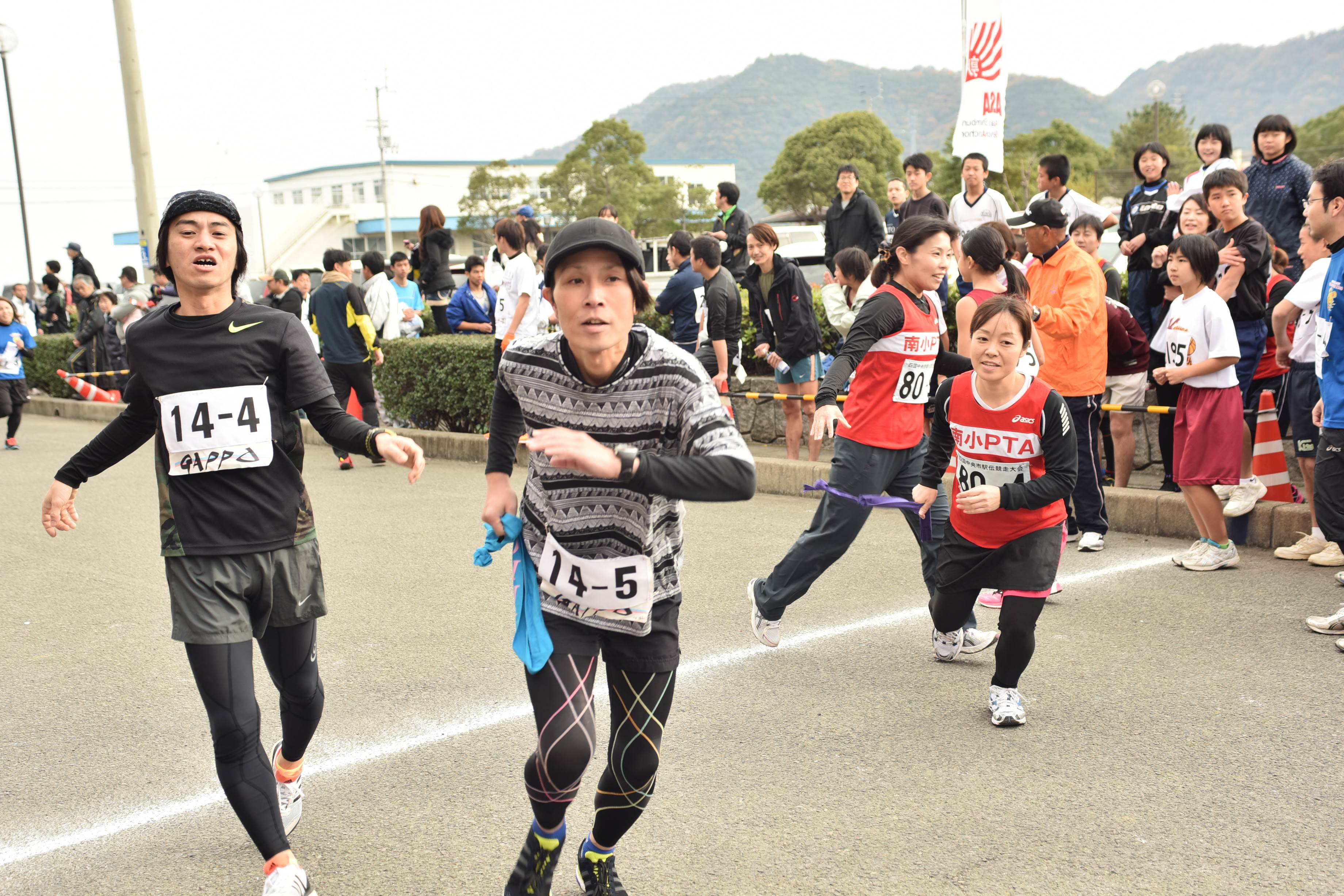 駅伝2015 (158)