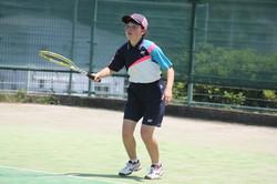 ソフトテニス (931)