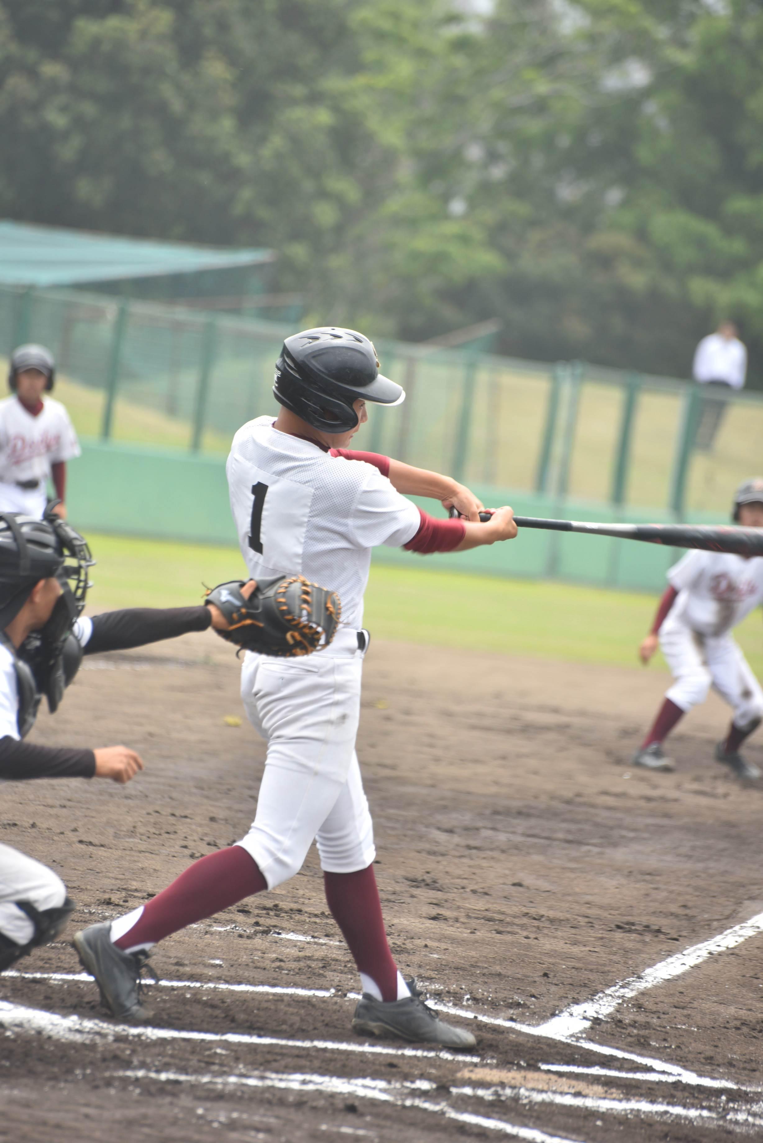 野球 (76)