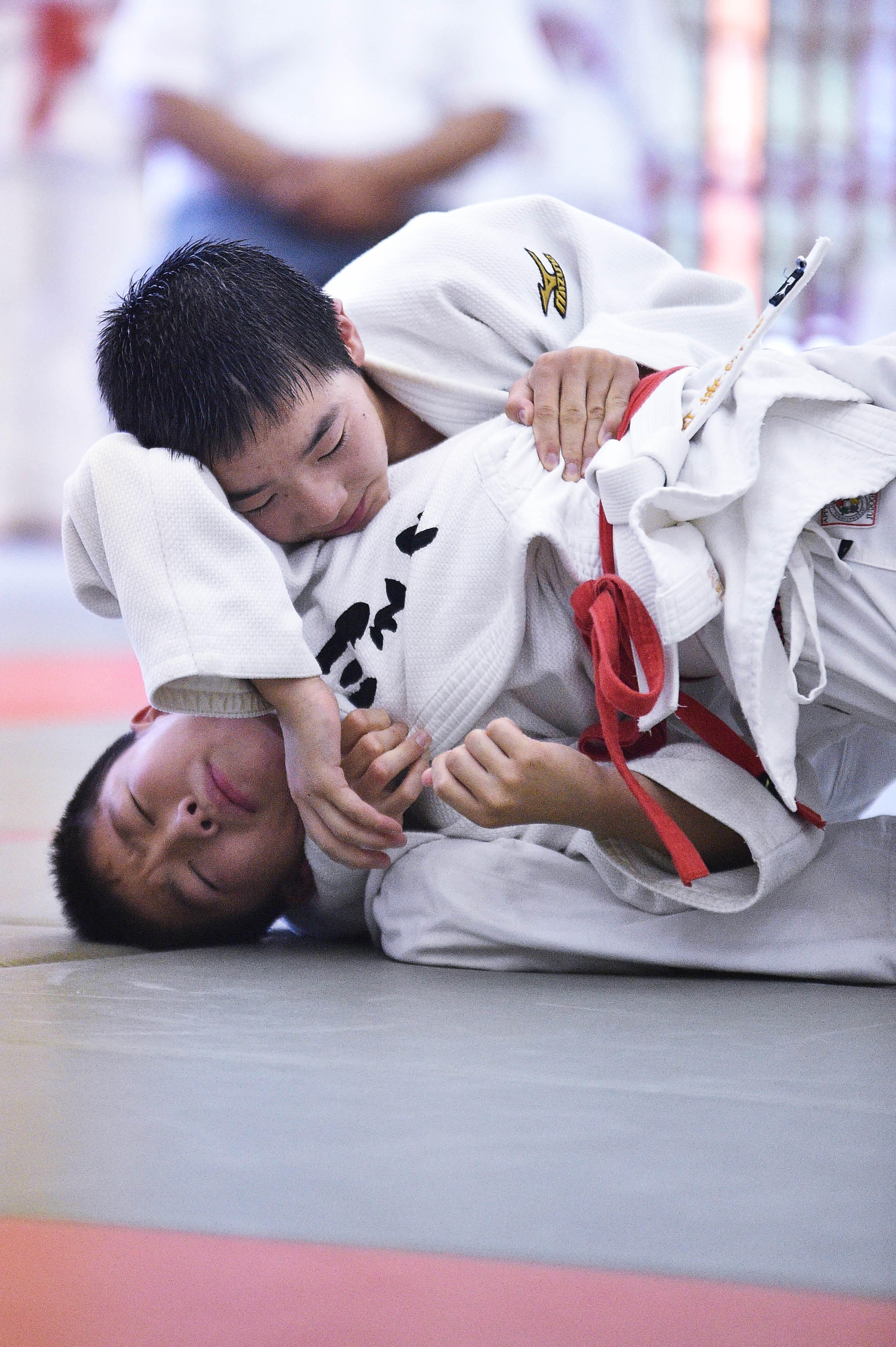 Judo (48)