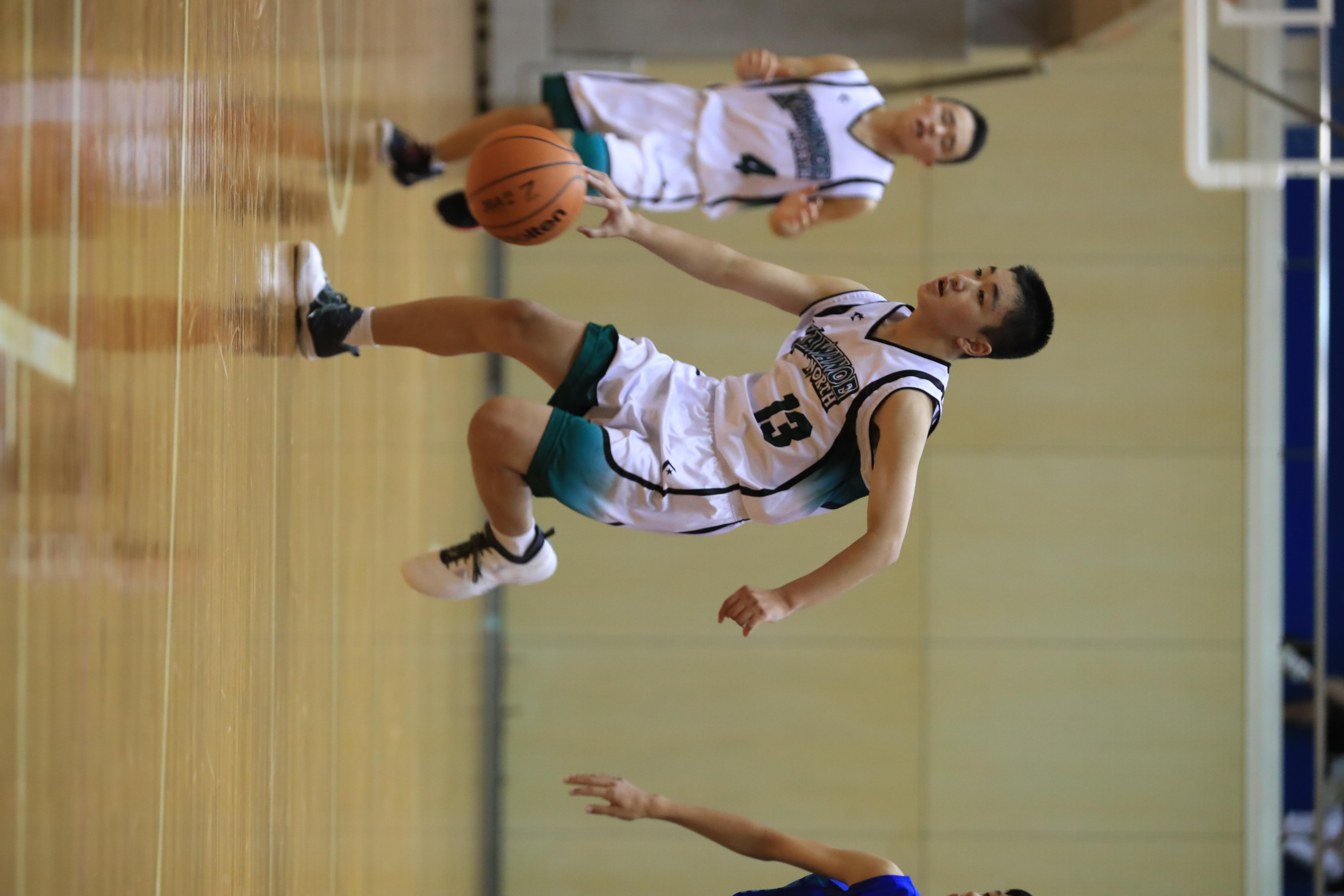 バスケット (12)