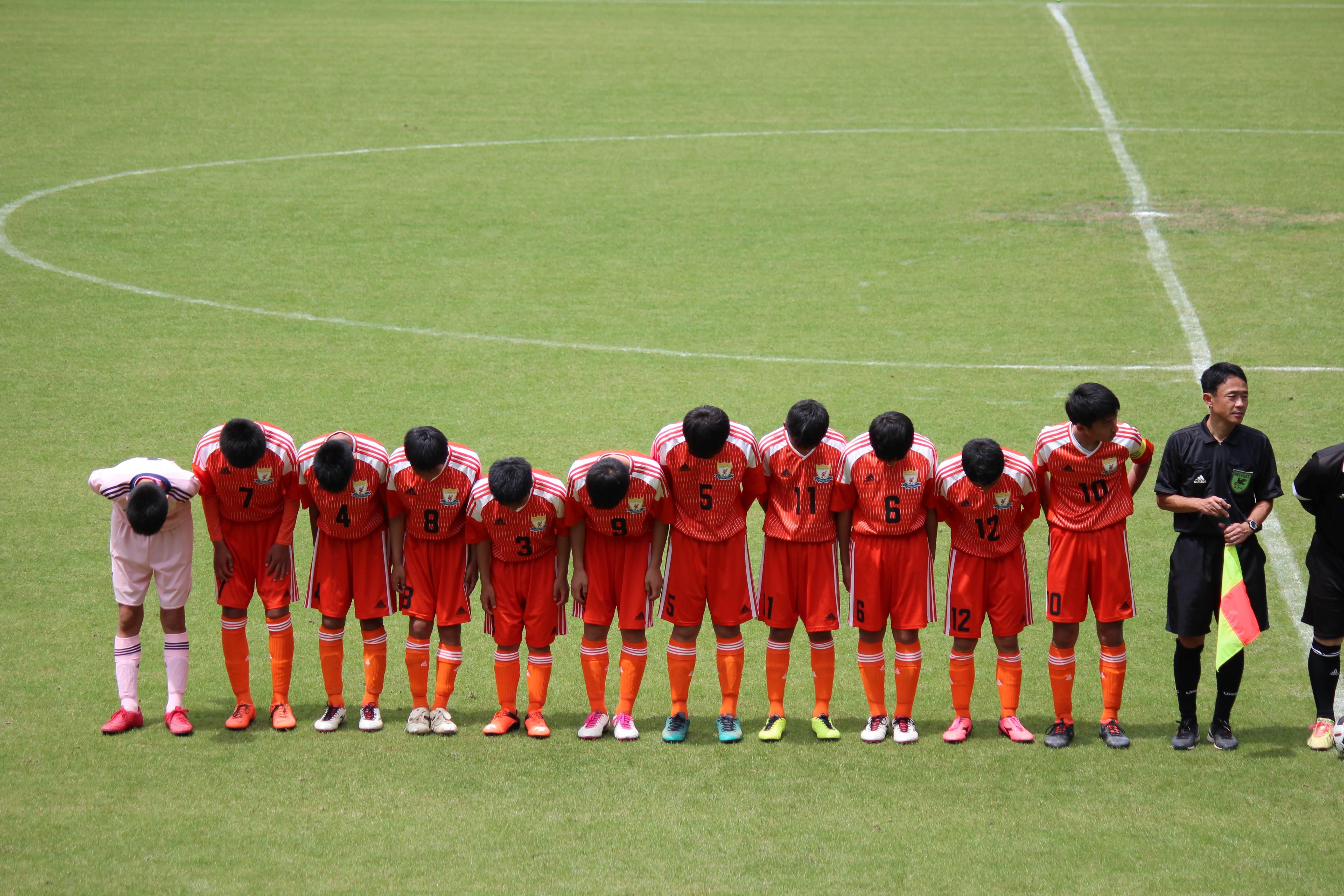 サッカー (159)
