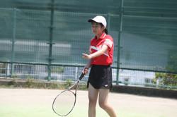 ソフトテニス (994)