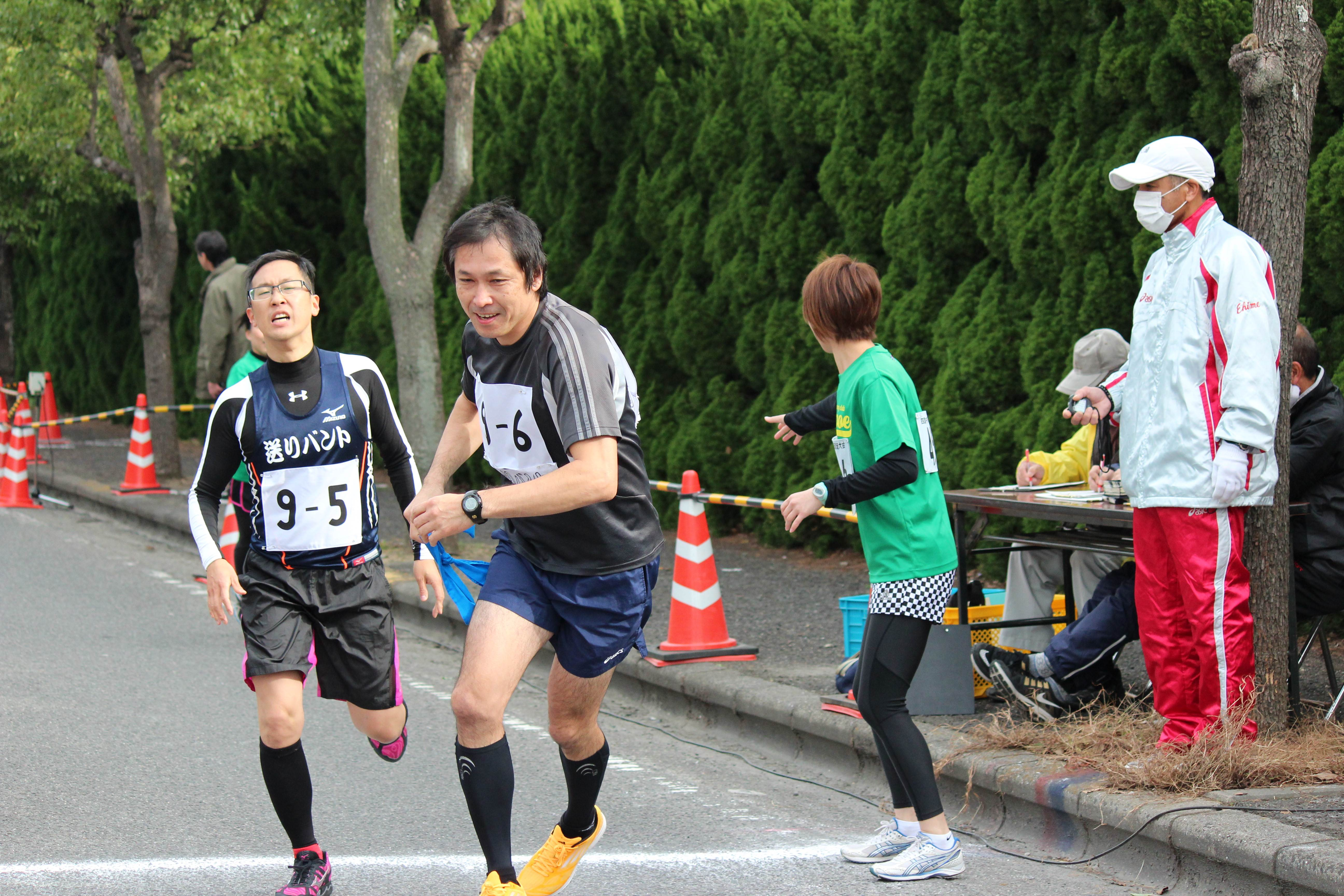 駅伝2015 (21)