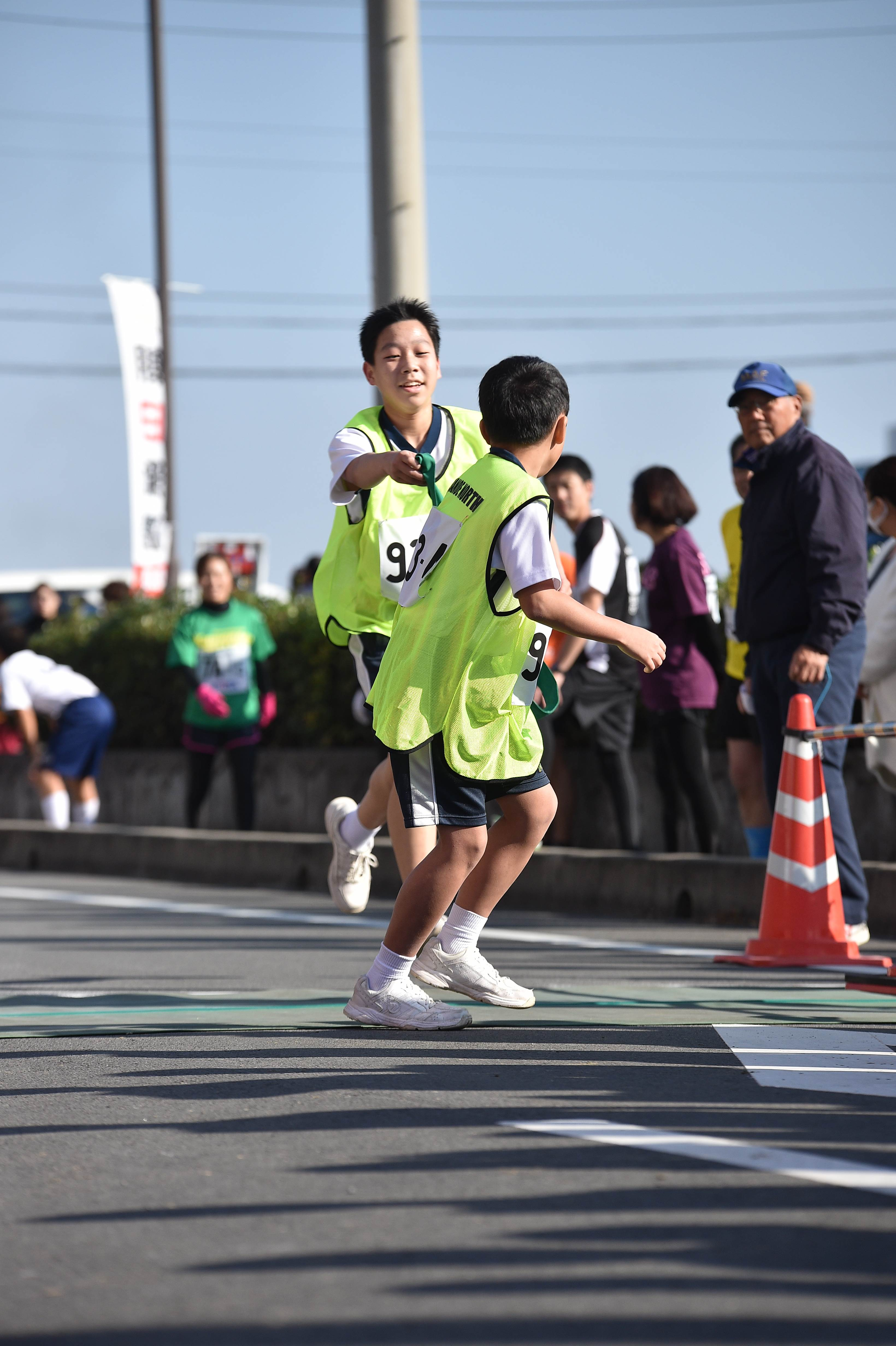 駅伝2017 (161)