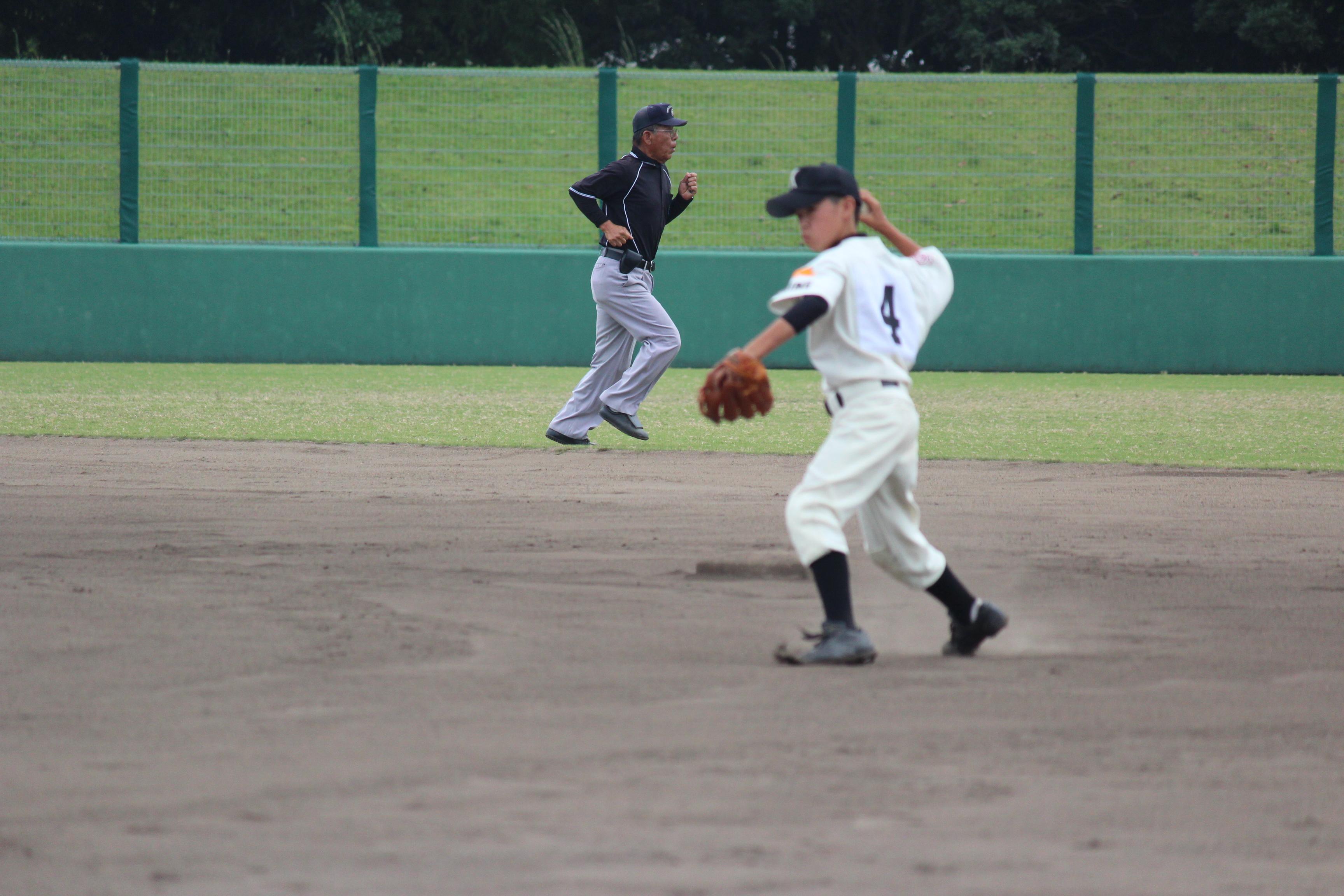 野球 (532)