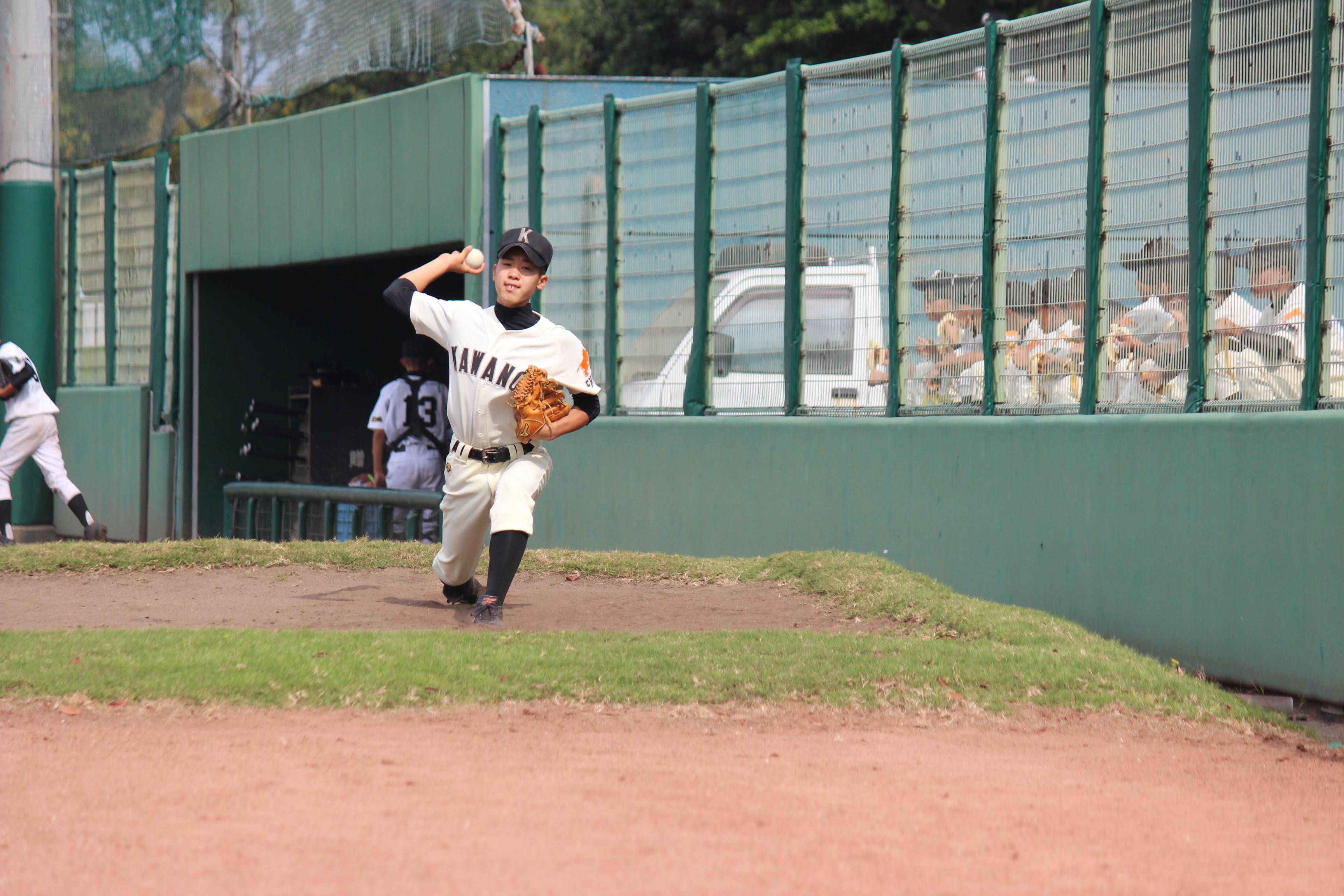 野球 (471)