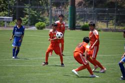 サッカー (456)