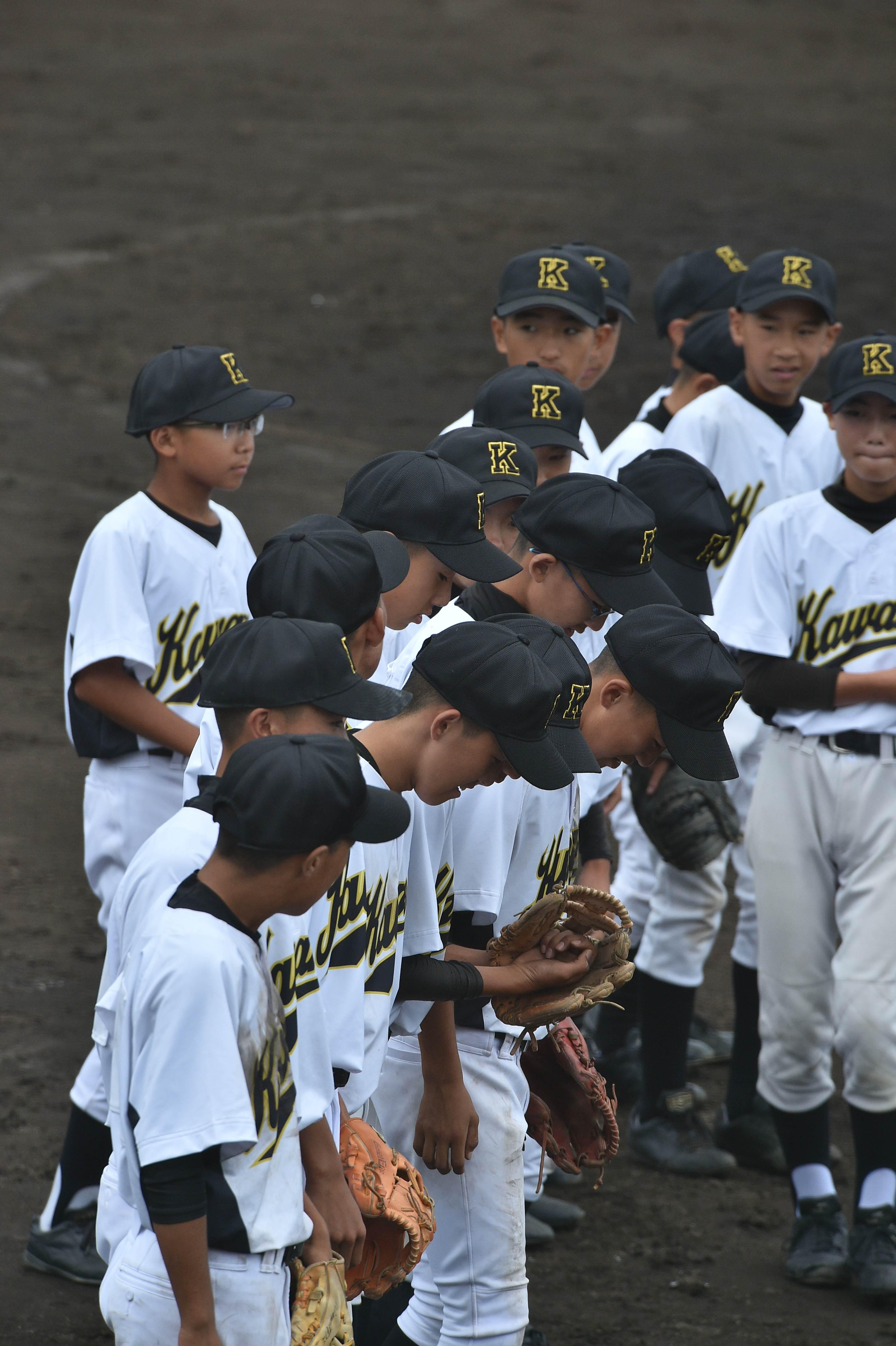 軟式野球 (454)