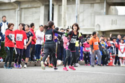 駅伝2015 (97)
