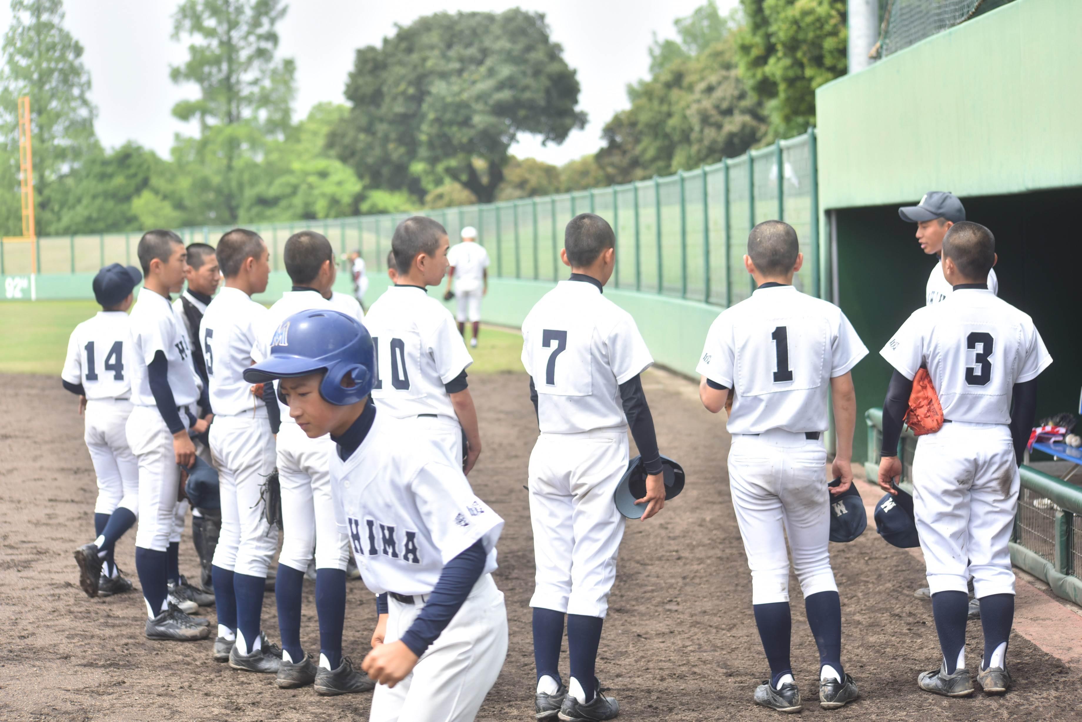 野球 (40)
