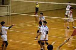 バレーボール (402)