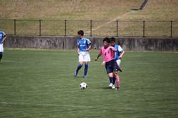 サッカー (645)