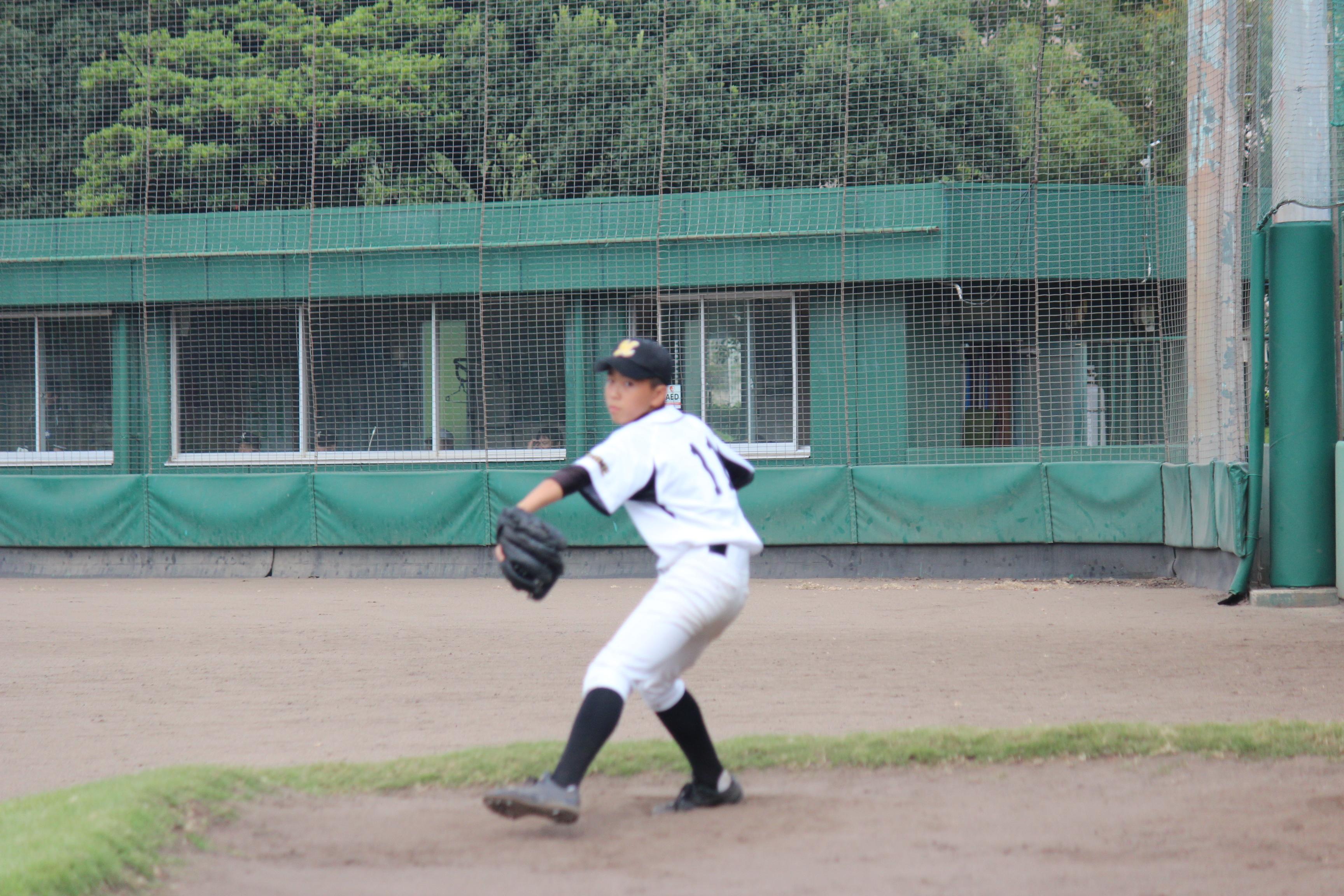 野球 (479)