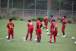 サッカー (951)