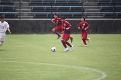 サッカー (1227)