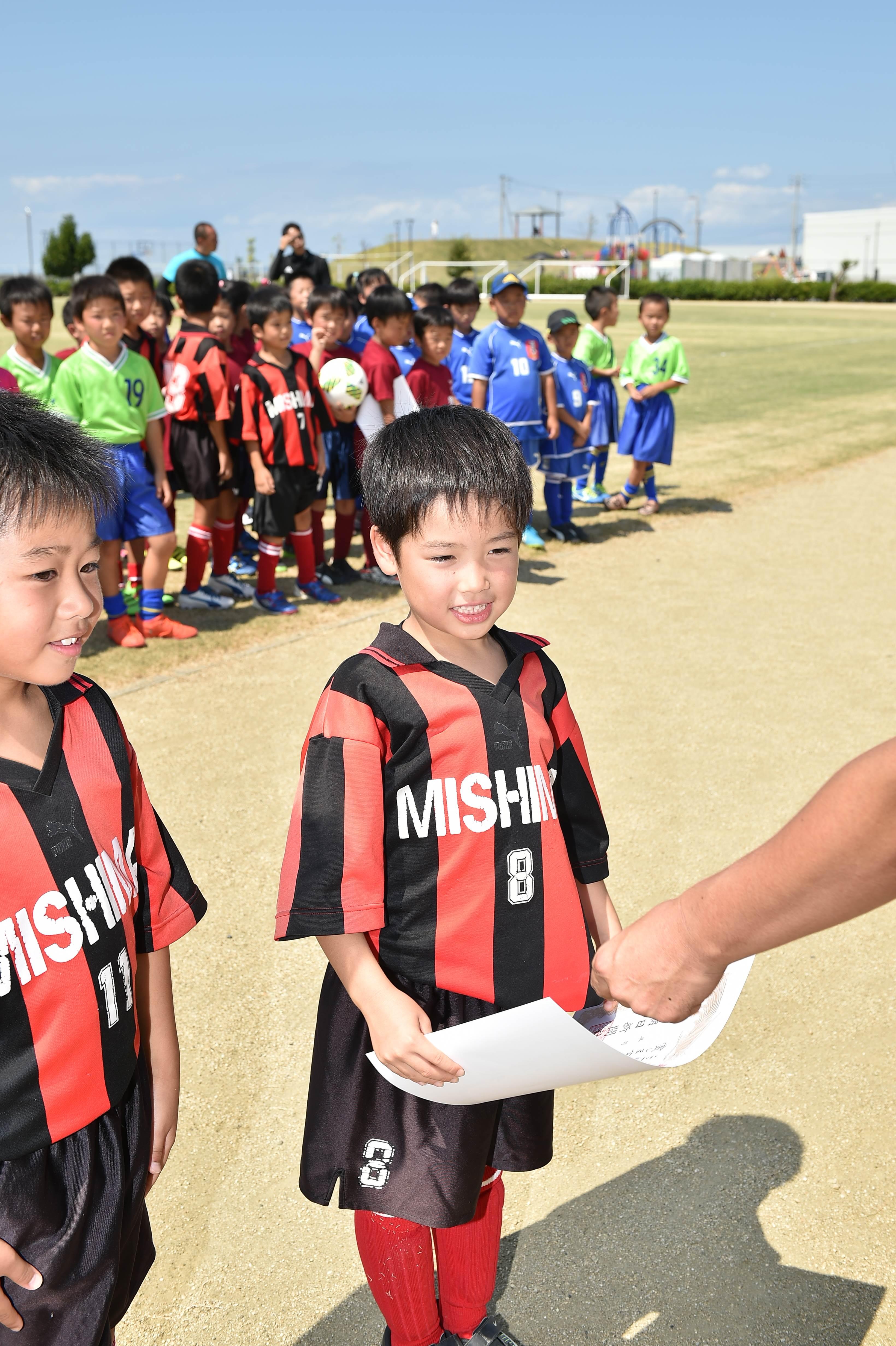 mini_soccer (54)
