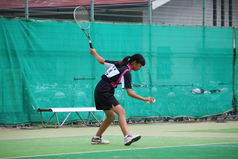 ソフトテニス (193)