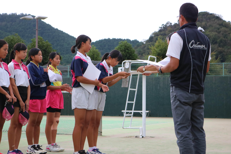 ソフトテニス (483)