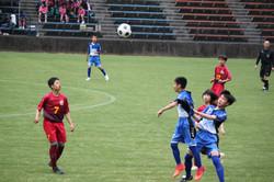 サッカー (966)