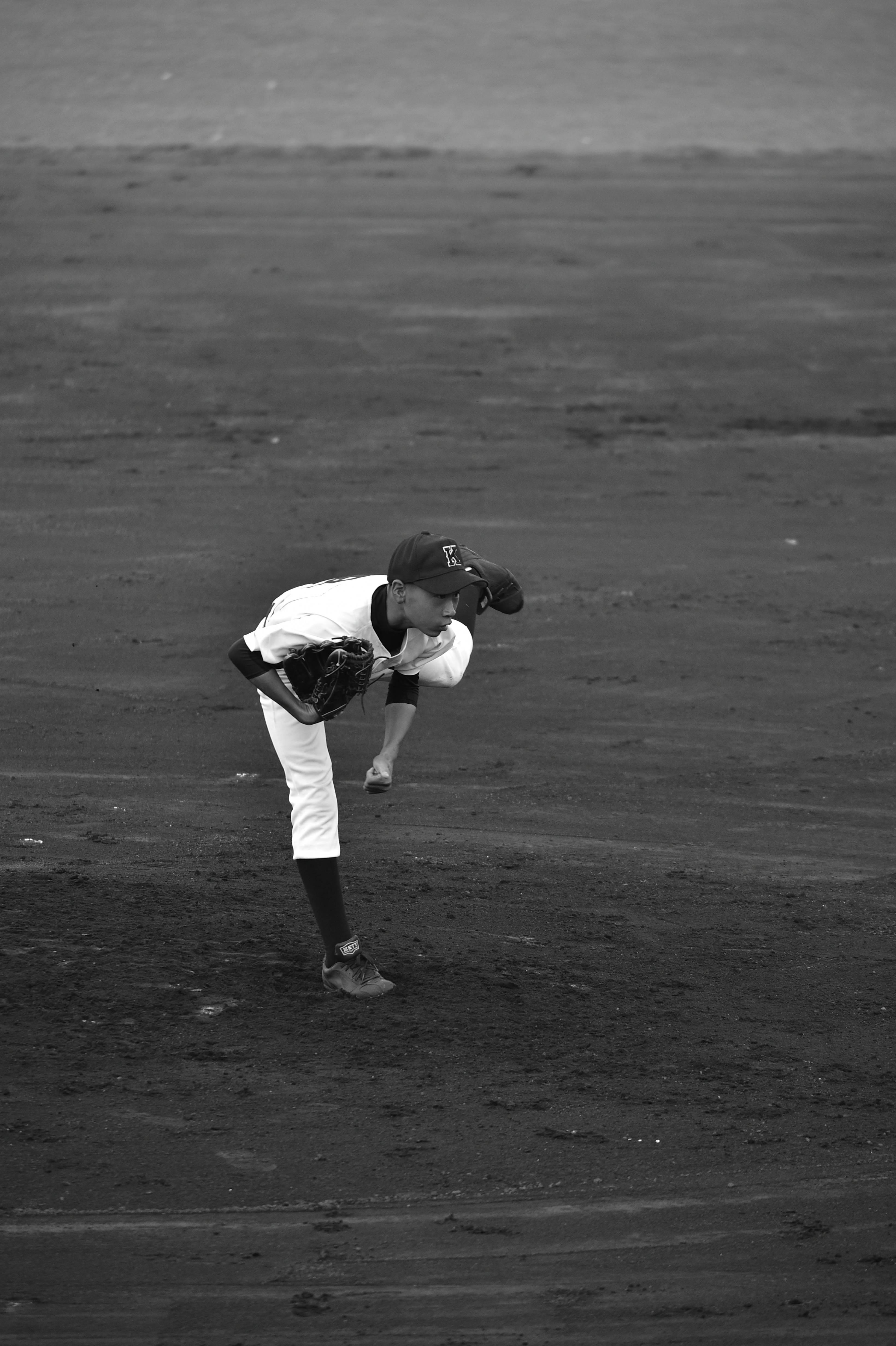 軟式野球 (231)
