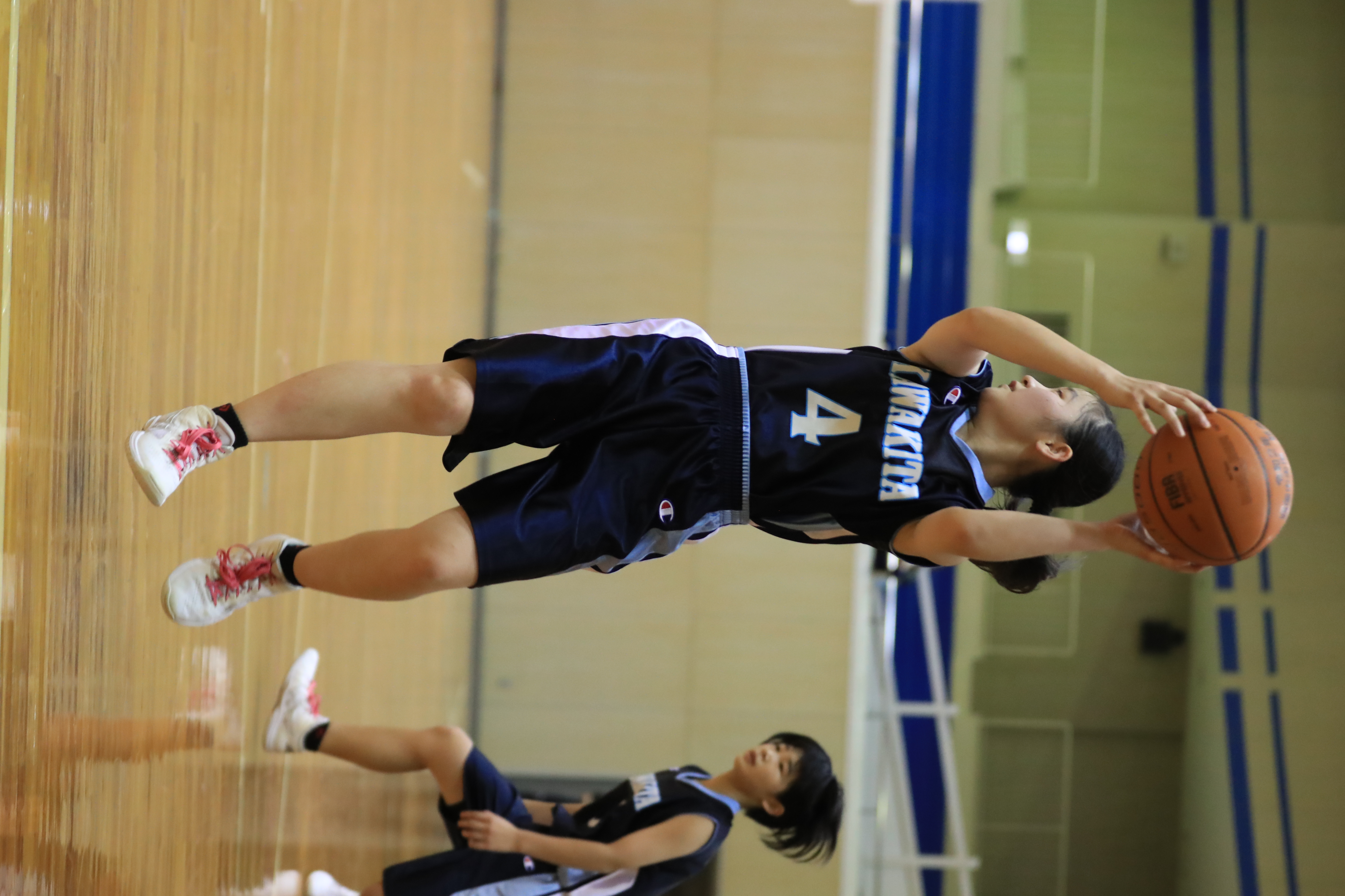 バスケット (148)